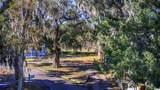 151 Berry Tree Ln. - Photo 9