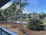 670 Riverwalk Dr. - Photo 7