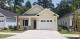 1622 Carsens Ferry Dr. - Photo 1