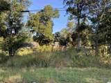 Lot 10 Riverview Dr. - Photo 1