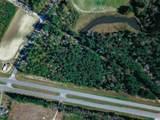 Highway 501 W - Photo 1