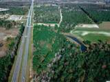 Highway 501 W - Photo 2