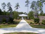 Lot 72 Whispering Pine Ct. - Photo 15