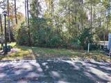 Lot 72 Whispering Pine Ct. - Photo 5