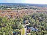 Lot 72 Whispering Pine Ct. - Photo 7