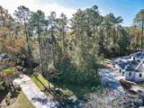 Lot 72 Whispering Pine Ct. - Photo 8