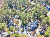 Lot 72 Whispering Pine Ct. - Photo 9