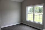 3624 Edwards Rd. - Photo 4