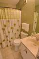 5905 Kings Hwy. - Photo 13