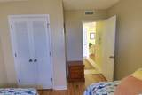 5905 Kings Hwy. - Photo 16