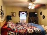 4701 Long Branch Swamp Rd. - Photo 23