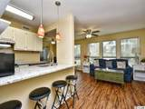 858 Tall Oaks Ct. - Photo 2