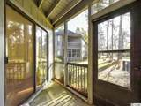 858 Tall Oaks Ct. - Photo 21