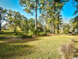 858 Tall Oaks Ct. - Photo 22