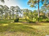 858 Tall Oaks Ct. - Photo 23