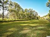 858 Tall Oaks Ct. - Photo 25