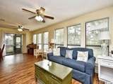 858 Tall Oaks Ct. - Photo 4