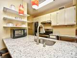 858 Tall Oaks Ct. - Photo 7