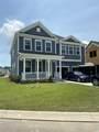 928 Longwood Bluffs Circle - Photo 1