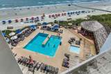 9994 Beach Club Dr. - Photo 20
