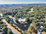 4736 Bucks Bluff Dr. - Photo 31