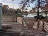 1573 Crystal Lake Dr. - Photo 4
