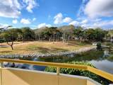 100 Ocean Creek Dr. - Photo 5