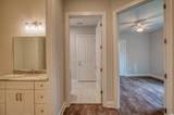 1033 Spoonbill Dr. - Photo 14