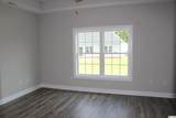 1001 Spruce Dr. - Photo 13