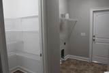 1001 Spruce Dr. - Photo 20