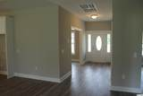 1001 Spruce Dr. - Photo 4