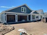 1308 Jolly Roger Dr. - Photo 2