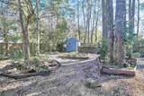 354 Nature Trail - Photo 38
