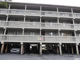 212 Maison Dr. - Photo 2