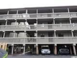 212 Maison Dr. - Photo 3