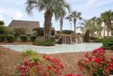 709 Retreat Beach Circle - Photo 29