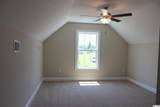 4050 Tupelo Ct. - Photo 18