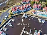 43 A Dock Mariners Pointe - Photo 1
