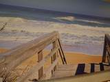 5523 #2203 N Ocean Blvd. - Photo 30