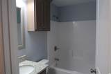 1824 9th Ave. - Photo 10