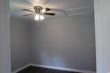 1824 9th Ave. - Photo 11