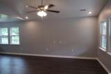 1824 9th Ave. - Photo 3