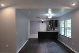 1824 9th Ave. - Photo 4