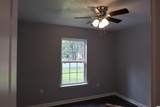 1824 9th Ave. - Photo 9