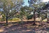 515 Twisted Oak Lane - Photo 15