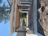 1207 Doubloon Dr. - Photo 13