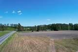 Highway 129 - Photo 1