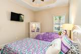 1001 Bluffview Dr. - Photo 20