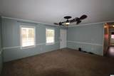 330 Stanley Dr. - Photo 10
