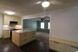 330 Stanley Dr. - Photo 13